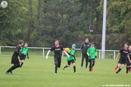 AS Andolsheim U 13 B vs Colmar Unifié 04052019 00016