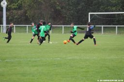 AS Andolsheim U 13 B vs Colmar Unifié 04052019 00019