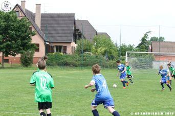 AS Andolsheim U 13 B vs Sigolsheim 18_05_19 00001