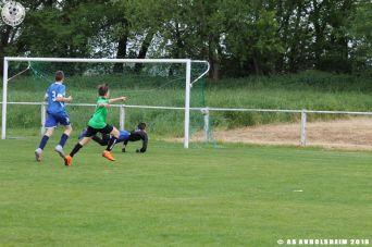 AS Andolsheim U 13 B vs Sigolsheim 18_05_19 00006