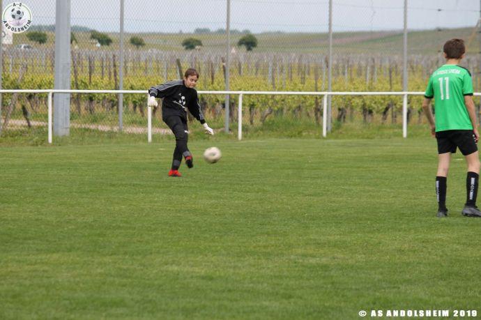 AS Andolsheim U 13 B vs Sigolsheim 18_05_19 00008