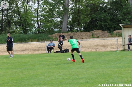 AS Andolsheim U 13 B vs Sigolsheim 18_05_19 00010