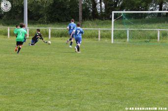 AS Andolsheim U 13 B vs Sigolsheim 18_05_19 00012