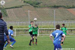 AS Andolsheim U 13 B vs Sigolsheim 18_05_19 00019