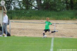 AS Andolsheim U 13 B vs Sigolsheim 18_05_19 00020