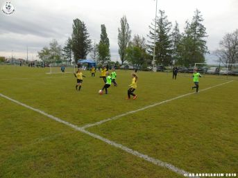 AS Andolsheim U 9 A Tournoi Munchhouse 08-05-19 00004