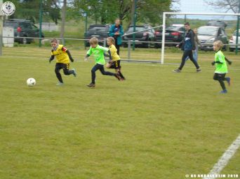 AS Andolsheim U 9 A Tournoi Munchhouse 08-05-19 00006