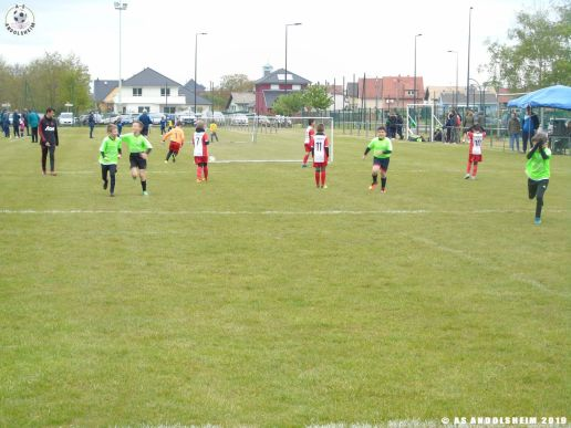 AS Andolsheim U 9 A Tournoi Munchhouse 08-05-19 00010