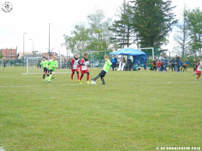 AS Andolsheim U 9 A Tournoi Munchhouse 08-05-19 00011