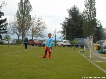 AS Andolsheim U 9 A Tournoi Munchhouse 08-05-19 00012