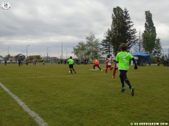 AS Andolsheim U 9 A Tournoi Munchhouse 08-05-19 00013