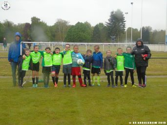 AS Andolsheim U 9 A Tournoi Munchhouse 08-05-19 00018