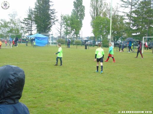 AS Andolsheim U 9 A Tournoi Munchhouse 08-05-19 00020