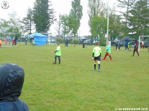 AS Andolsheim U 9 A Tournoi Munchhouse 08-05-19 00020