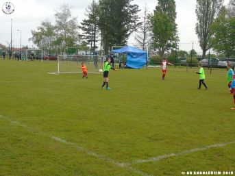 AS Andolsheim U 9 A Tournoi Munchhouse 08-05-19 00026