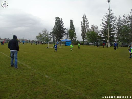 AS Andolsheim U 9 A Tournoi Munchhouse 08-05-19 00031