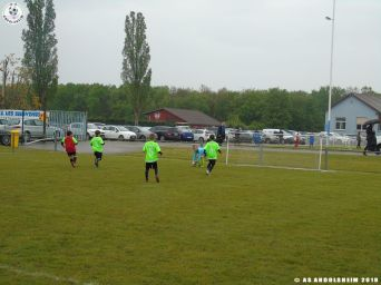 AS Andolsheim U 9 A Tournoi Munchhouse 08-05-19 00034