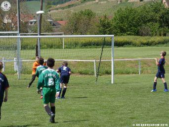 AS Andolsheim U11B Plateau Westhalten 11_05_19 00013