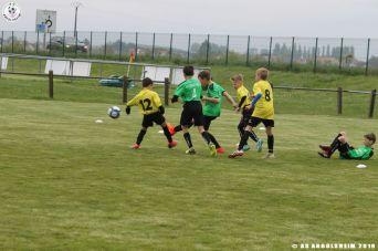 AS Andolsheim U13B vs Riquewihr 08_05_19 00001