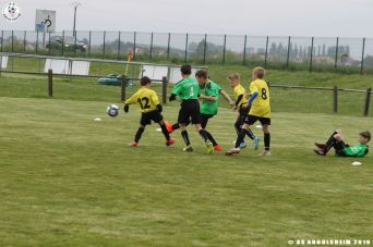 AS Andolsheim U13B vs Riquewihr 08_05_19 00001