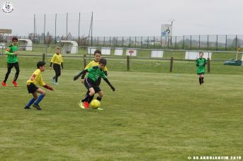 AS Andolsheim U13B vs Riquewihr 08_05_19 00004