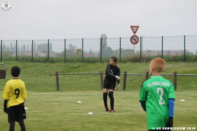 AS Andolsheim U13B vs Riquewihr 08_05_19 00008