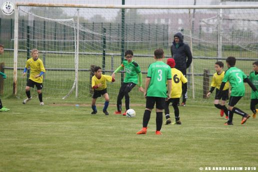 AS Andolsheim U13B vs Riquewihr 08_05_19 00010