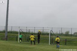 AS Andolsheim U13B vs Riquewihr 08_05_19 00020