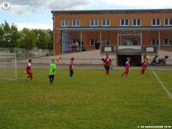 AS Andolsheim U9 plateau Vogelsheim 11-05-19 00003