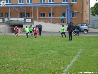 AS Andolsheim U9 plateau Vogelsheim 11-05-19 00007