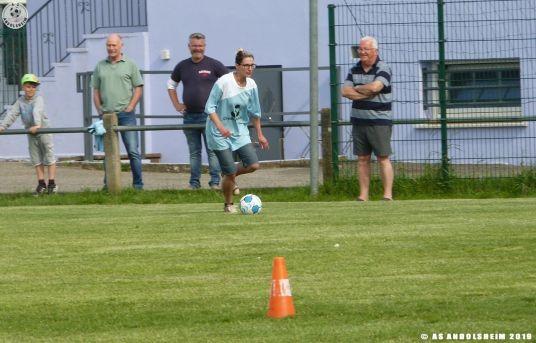 AS Andolsheim Fête des U11 avec les parents 22-06-19 00007