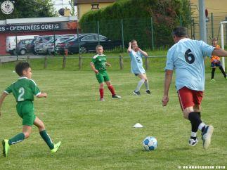 AS Andolsheim Fête des U11 avec les parents 22-06-19 00030