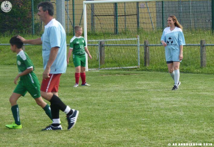 AS Andolsheim Fête des U11 avec les parents 22-06-19 00031