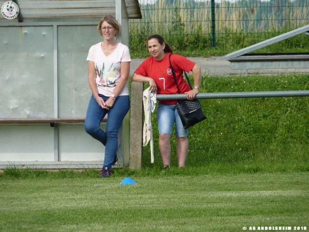 AS Andolsheim Fête des U11 avec les parents 22-06-19 00035