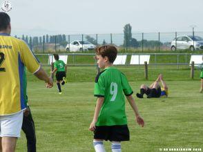 AS Andolsheim Fête des U11 avec les parents 22-06-19 00039