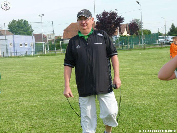AS Andolsheim Fête des U11 avec les parents 22-06-19 00044