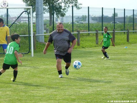 AS Andolsheim Fête des U11 avec les parents 22-06-19 00053