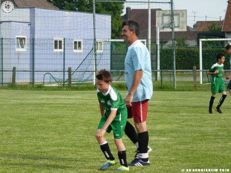 AS Andolsheim Fête des U11 avec les parents 22-06-19 00056