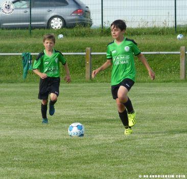 AS Andolsheim Fête des U11 avec les parents 22-06-19 00061