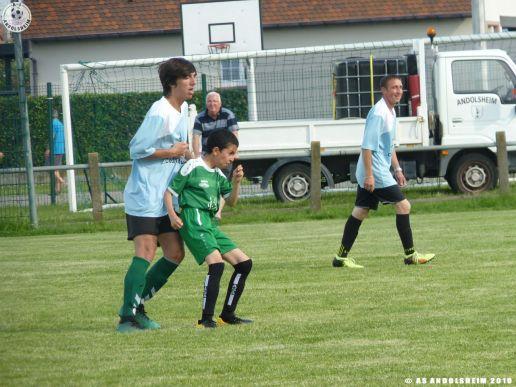AS Andolsheim Fête des U11 avec les parents 22-06-19 00073