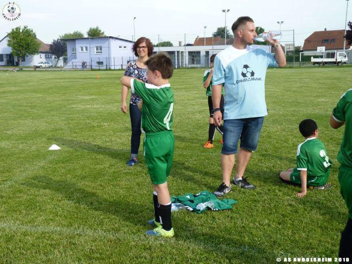 AS Andolsheim Fête des U11 avec les parents 22-06-19 00078