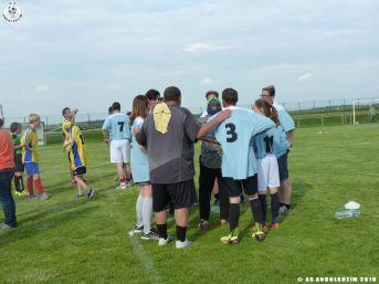 AS Andolsheim Fête des U11 avec les parents 22-06-19 00081