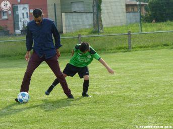 AS Andolsheim Fête des U11 avec les parents 22-06-19 00083