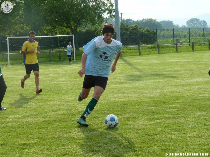 AS Andolsheim Fête des U11 avec les parents 22-06-19 00088