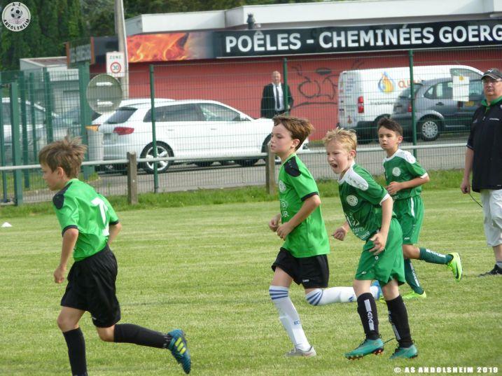 AS Andolsheim Fête des U11 avec les parents 22-06-19 00089