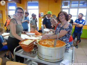 AS Andolsheim Fête des U11 avec les parents 22-06-19 00118
