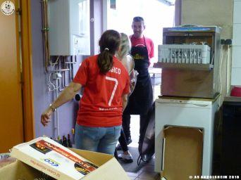 AS Andolsheim Fête des U11 avec les parents 22-06-19 00136