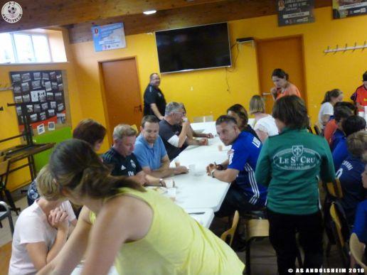 AS Andolsheim Fête des U11 avec les parents 22-06-19 00138