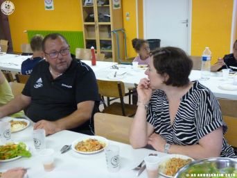 AS Andolsheim Fête des U11 avec les parents 22-06-19 00141