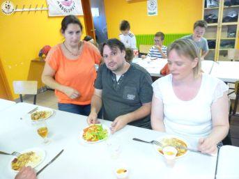 AS Andolsheim Fête des U11 avec les parents 22-06-19 00144